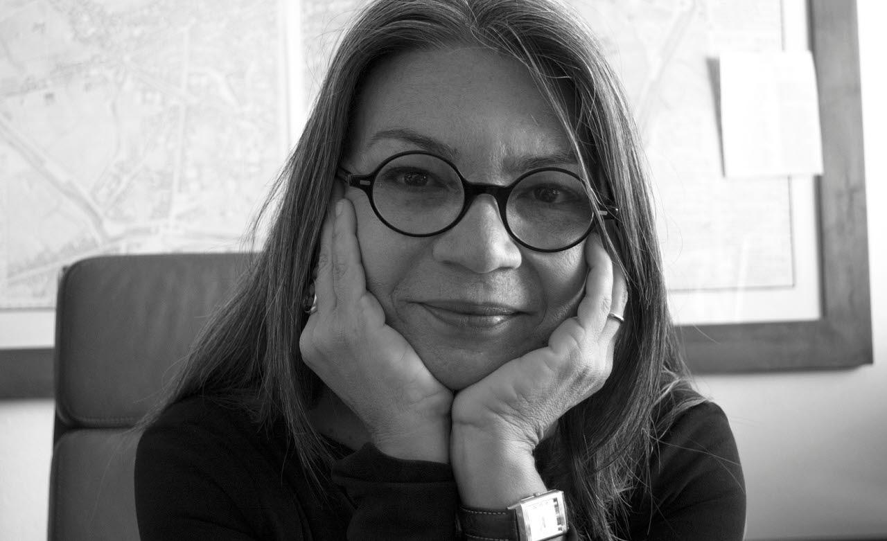 Simona Collarini