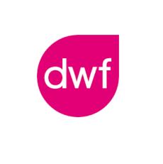 dwf-llp-logo
