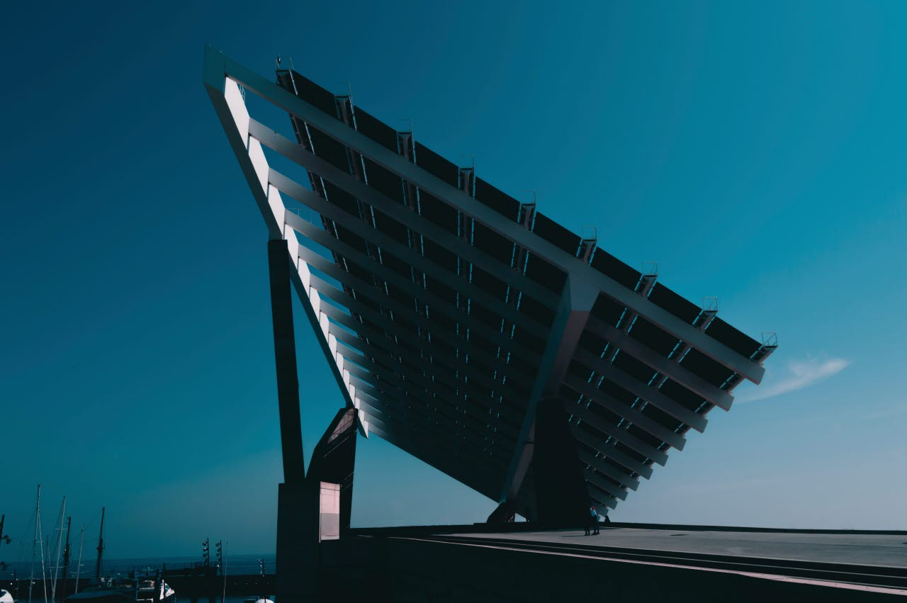 solar panels-spain-unsplash