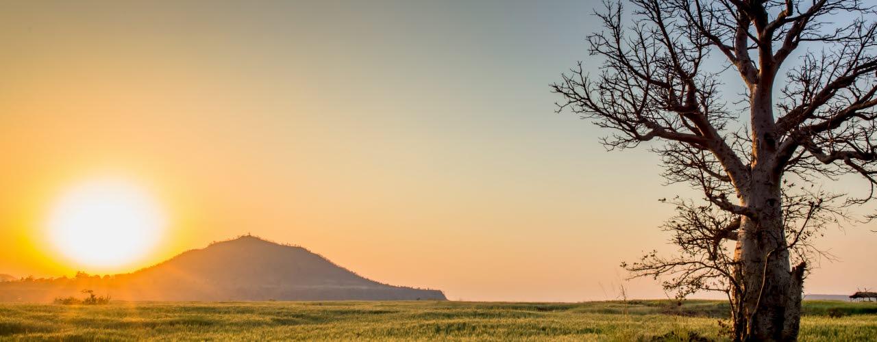 landscape, sky, rural, RICS, SB, 310118
