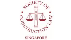 scl-singapore-seminar