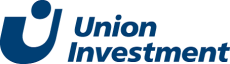 Union Investment, logo, sponsor, 190218, mb