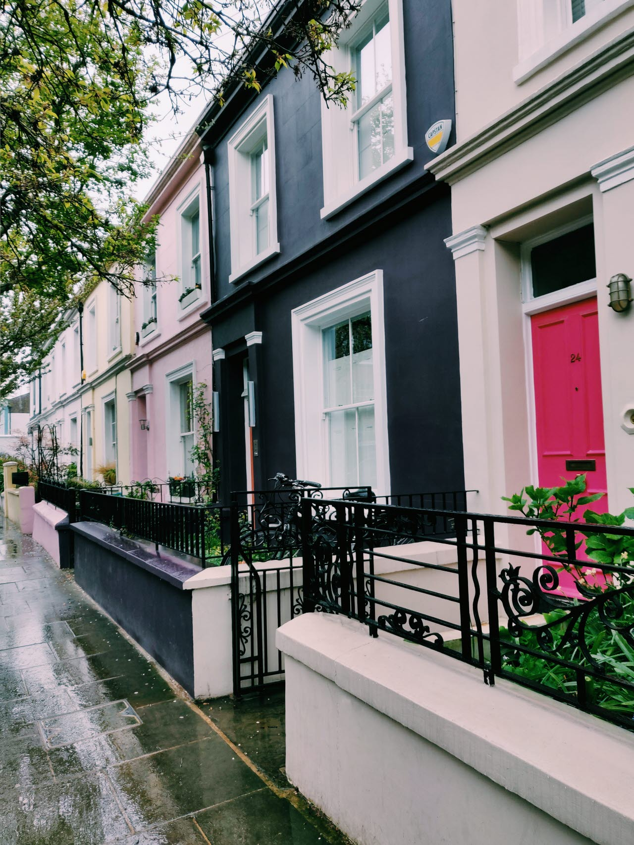 uk residential housing-unsplash