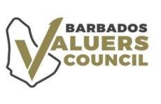 barbados-valuers-council