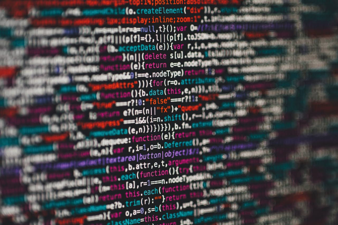 data-technology-coding-unsplash