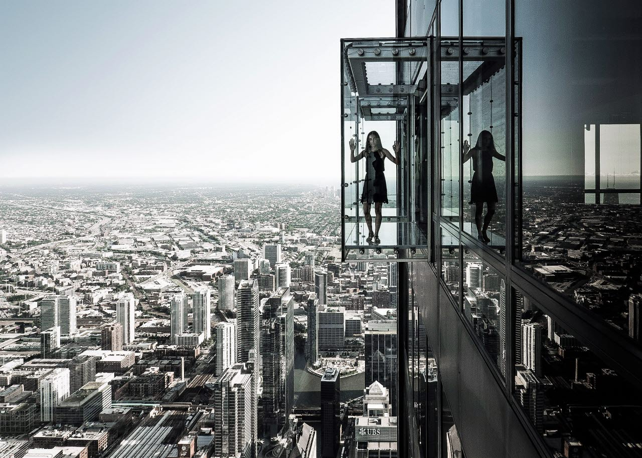 architecture-buildings-cityscape