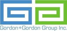 Gordon+Gordon Group Inc