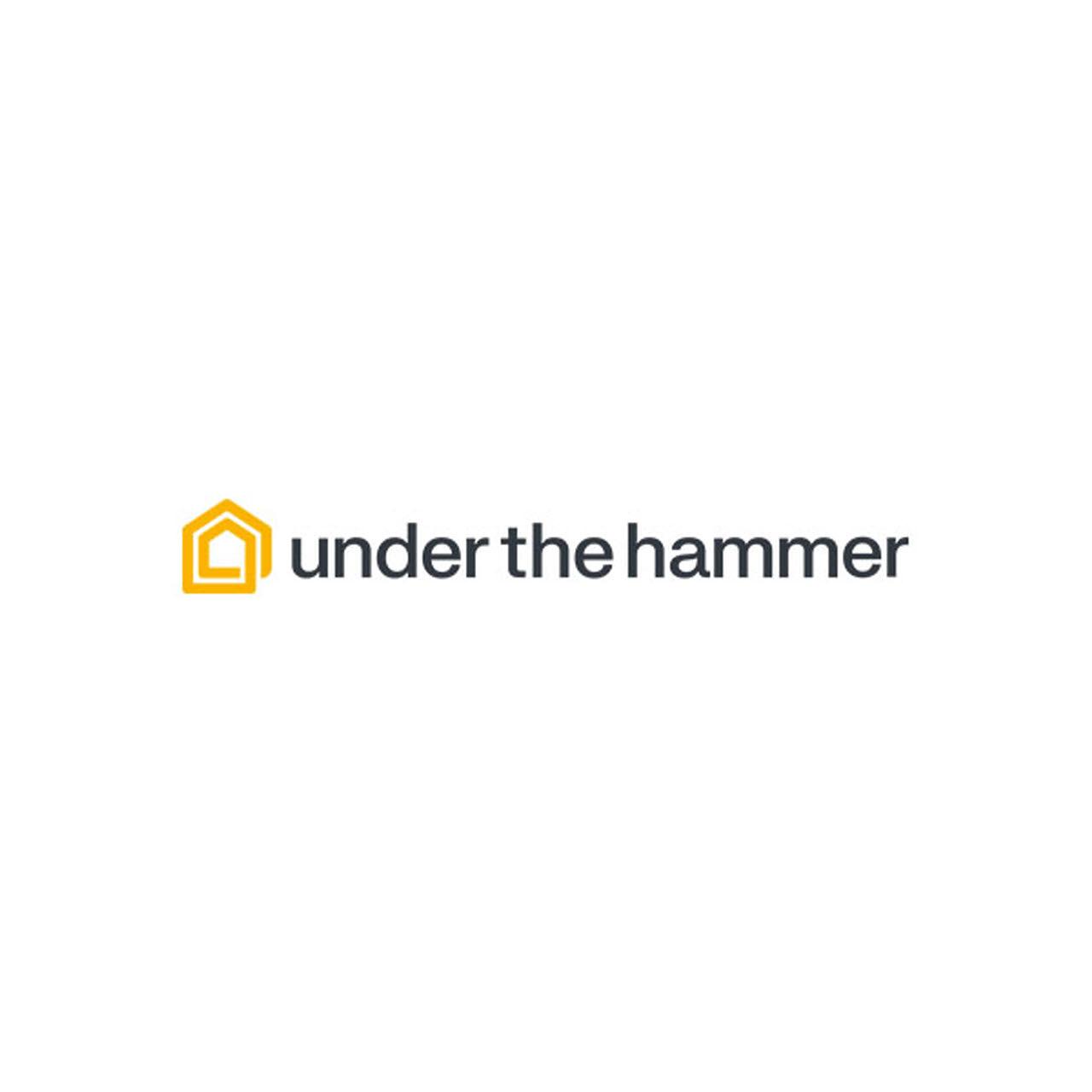 Under The Hammer.jpg