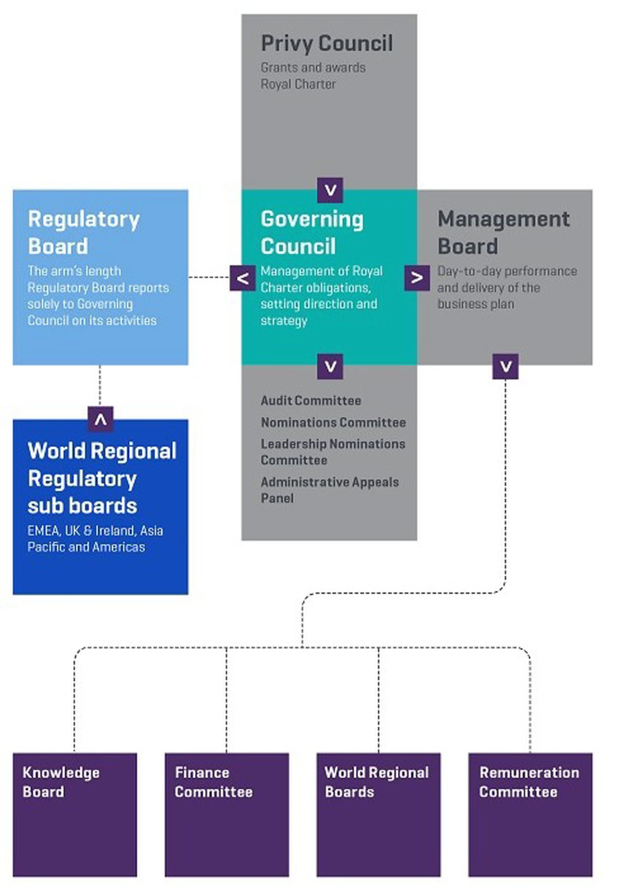 RICS-Governing-Council