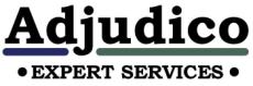 Adjudico-Expert-Services-logo