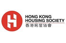 HK Housing logo resize