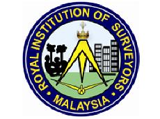 RISM logo