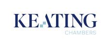 Keating Chambers Logo
