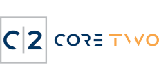 Core-Two-logo