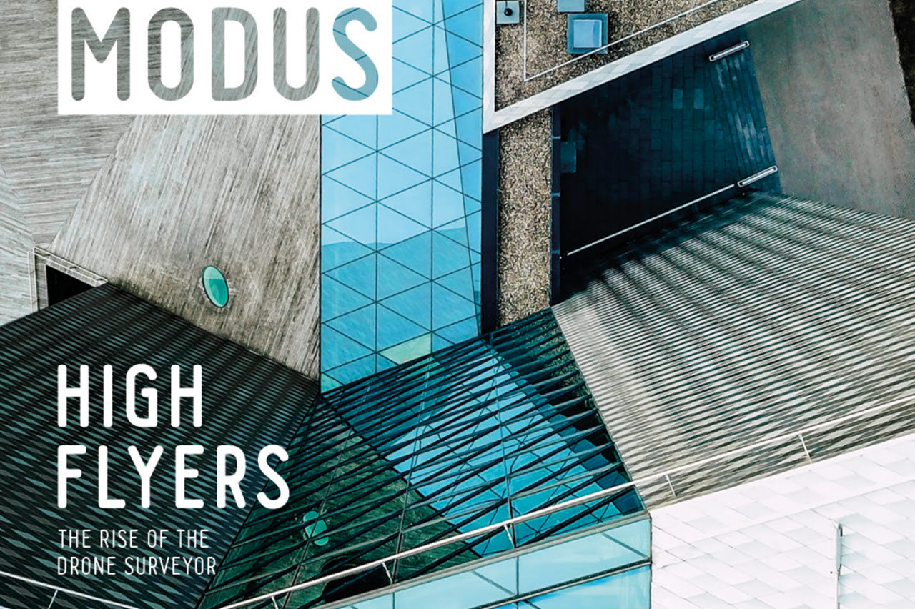 Modus-October18-AgileIssue