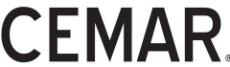 Cemar, logo, 290318, mb