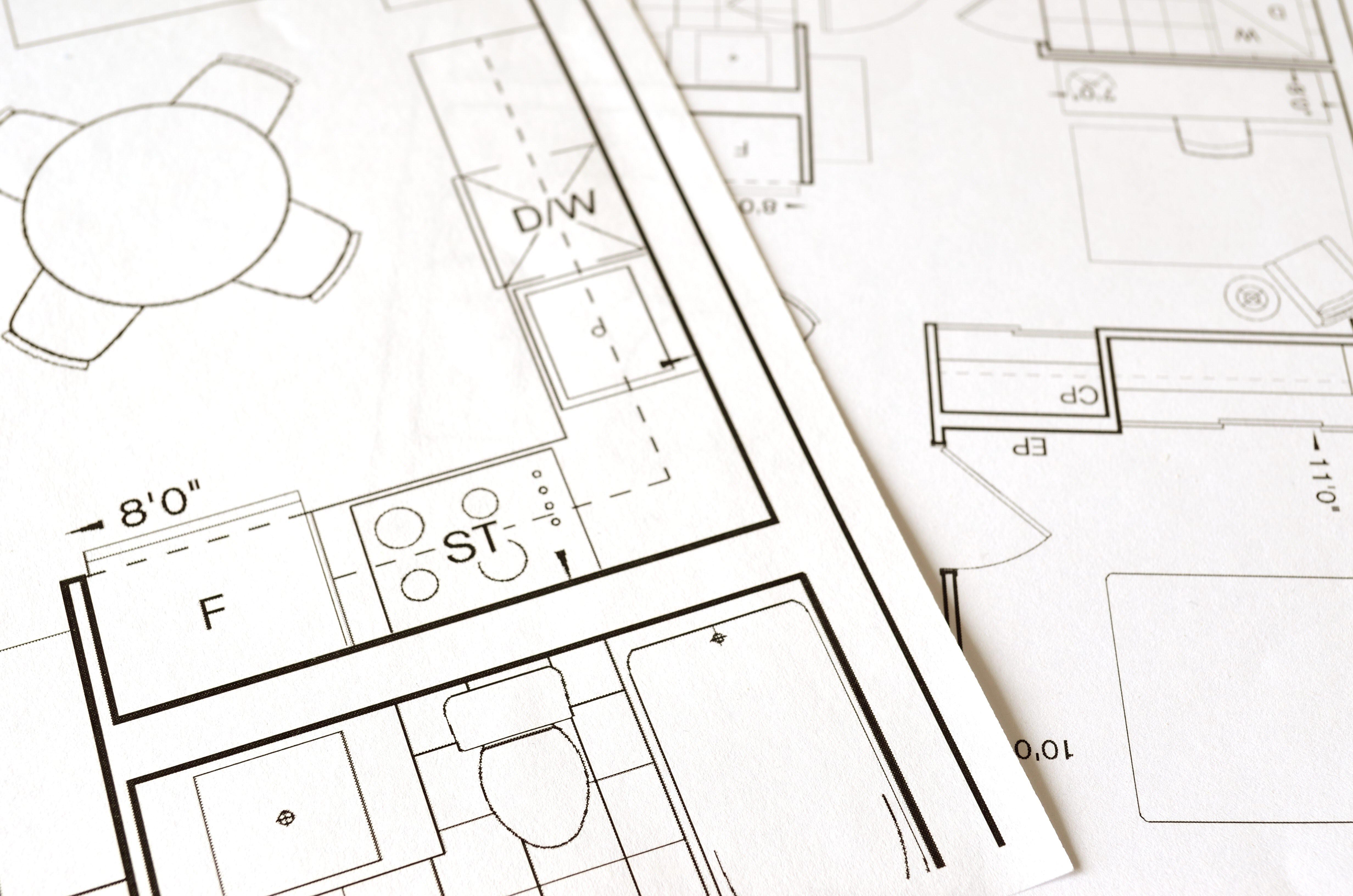 Financial management practices of general contractors malvernweather Images