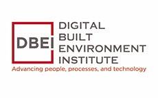 Digital Built Environment Institute