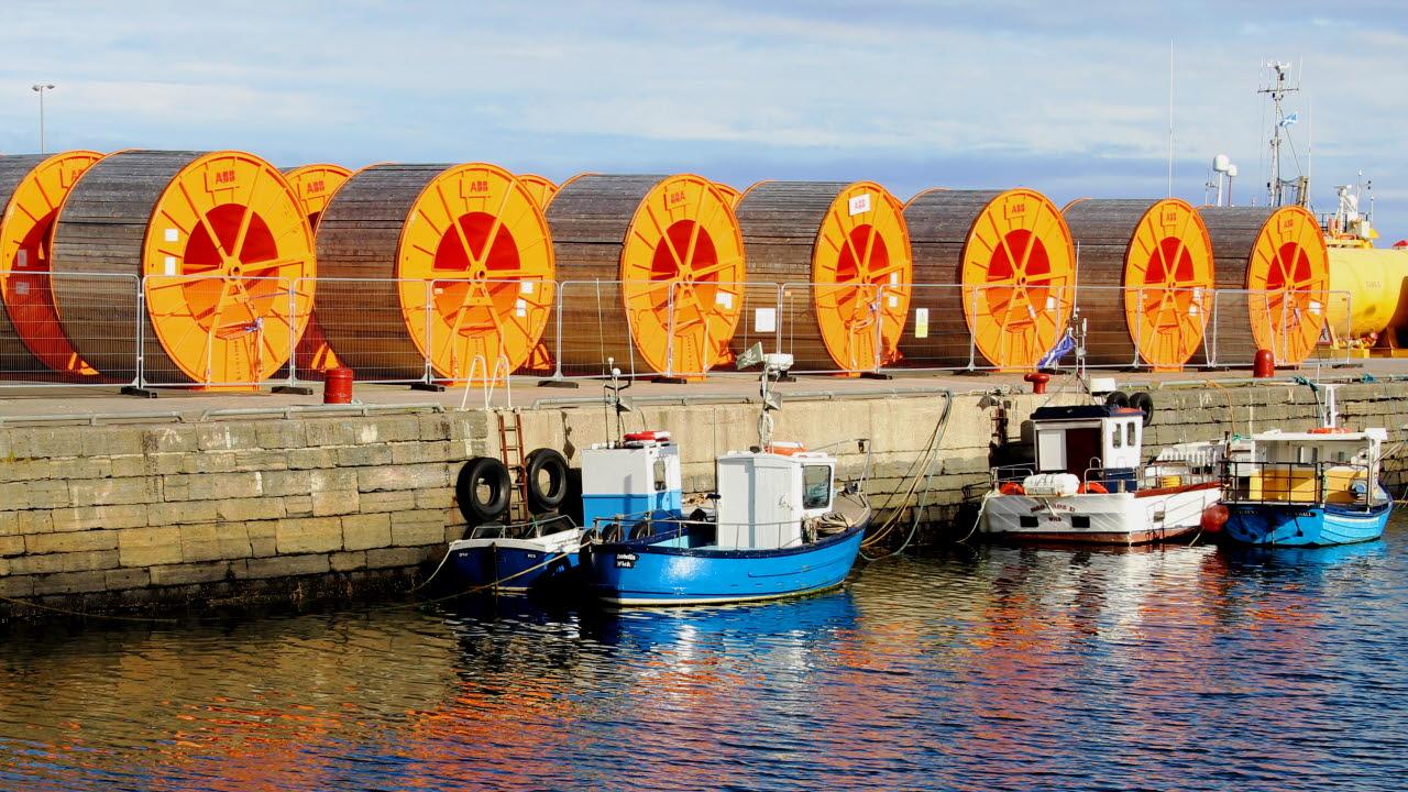 Scotland-INF-Caithness-Moray-RICS