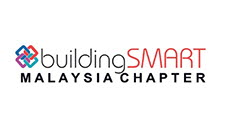 Building SMART Malaysia Chapter
