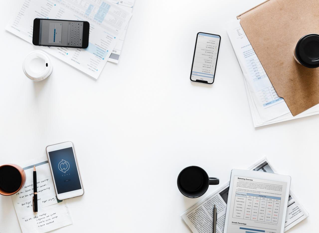 meeting-business-technology-pexels