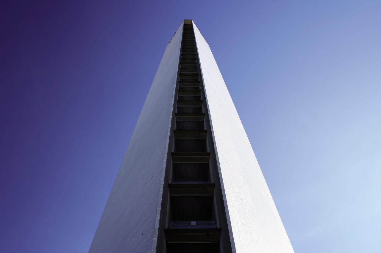 Pirelli-tower-Italy