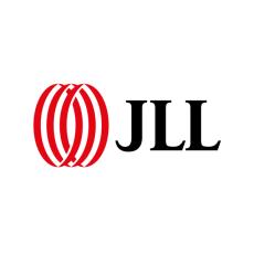 jll_logo_04oct19_js