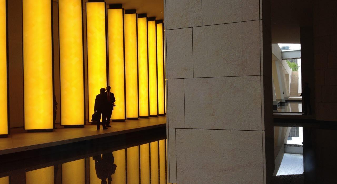 office-inside-entrance-pexels