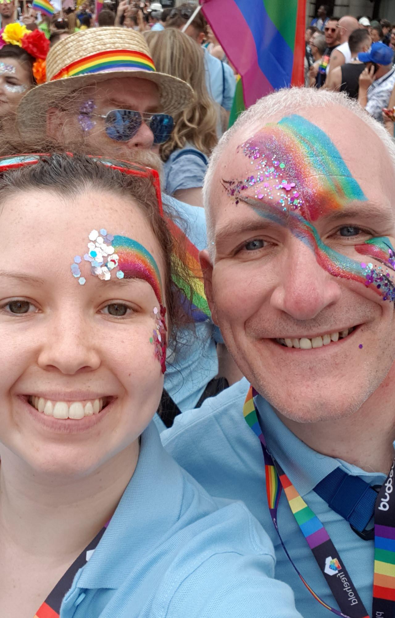 RICS-London Pride-3