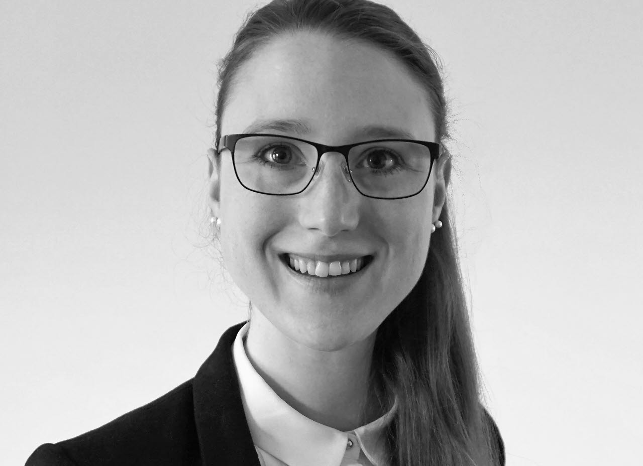 Kerstin Wettermann