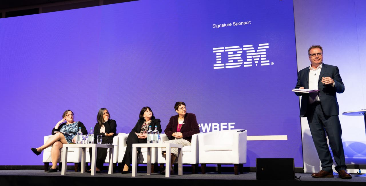 wbef, panel session, cities, 240418, mb