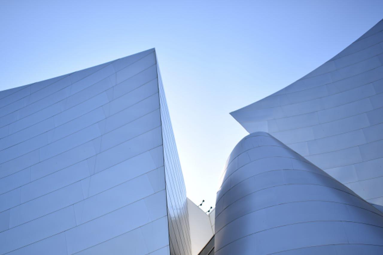 high building, architecture, RICS, SB, 060218