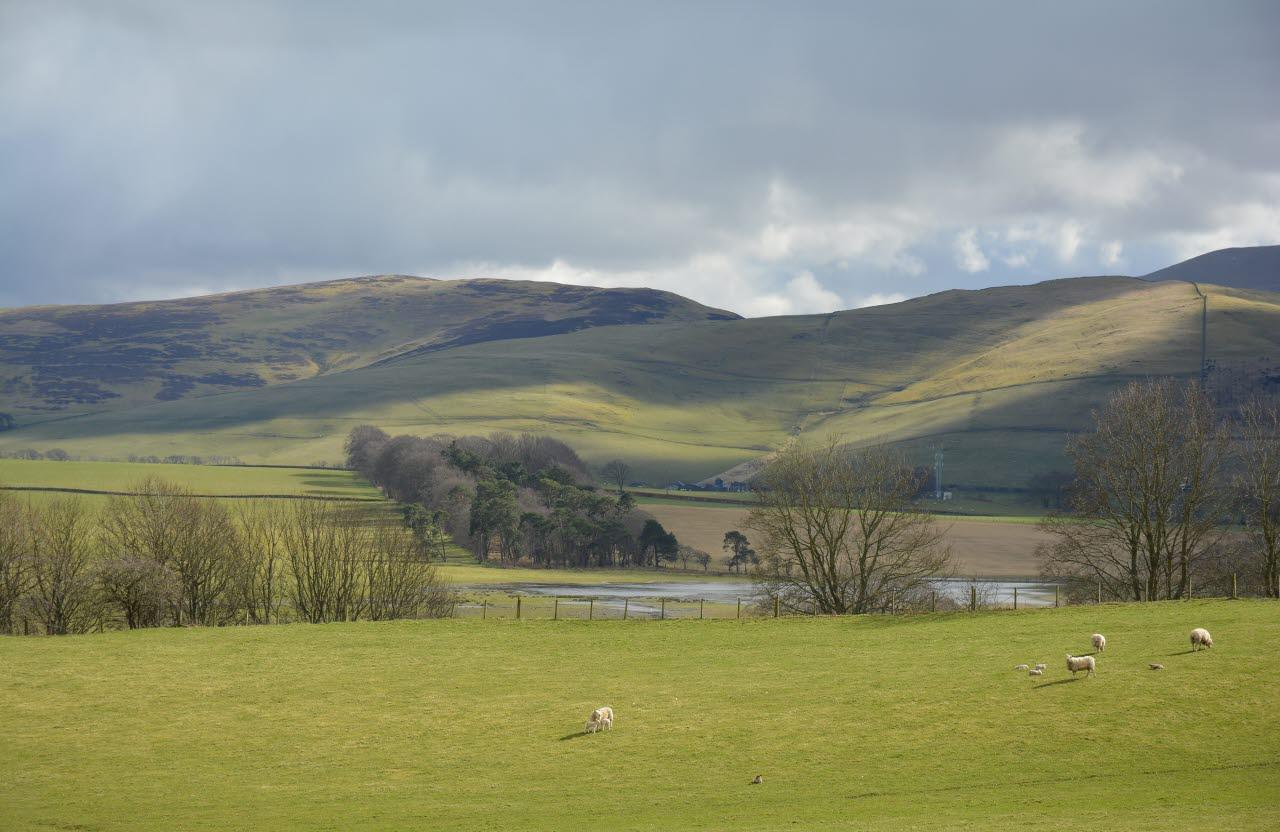 UK-countryside-rural-landscape-pxhere