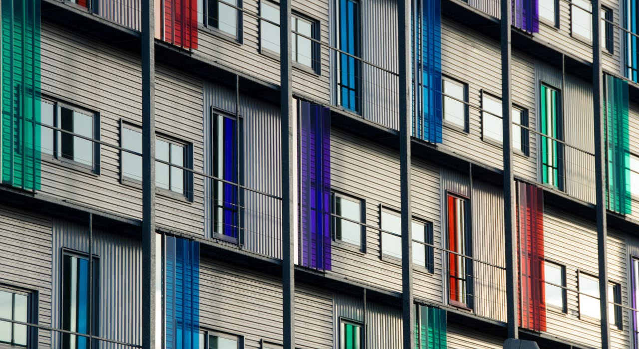residential, apartment, flat, RICS, SB, 310118