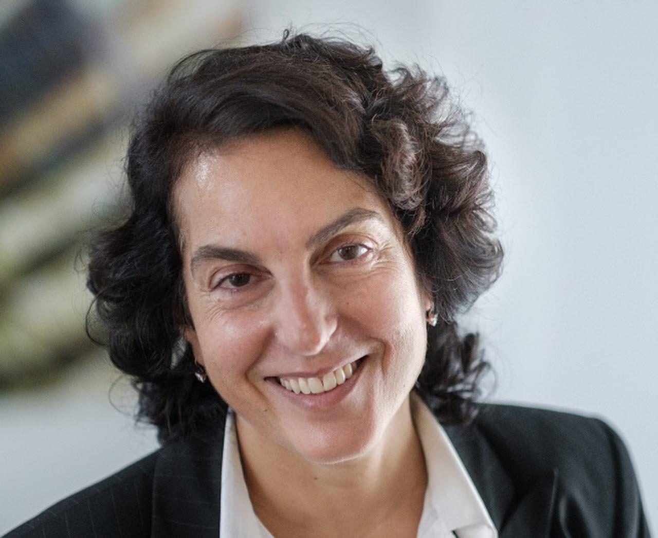 Tina Paillet