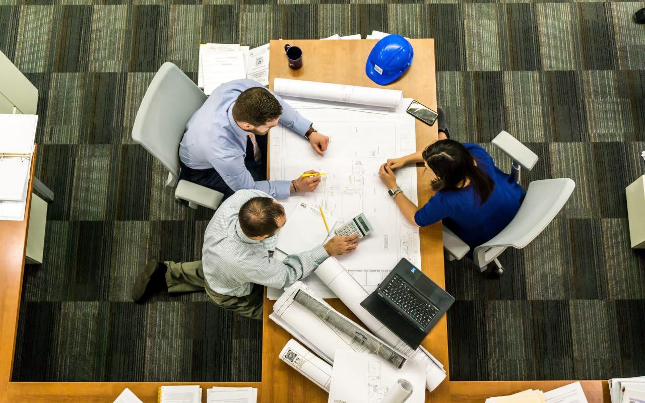 Construction-project-management-pexels