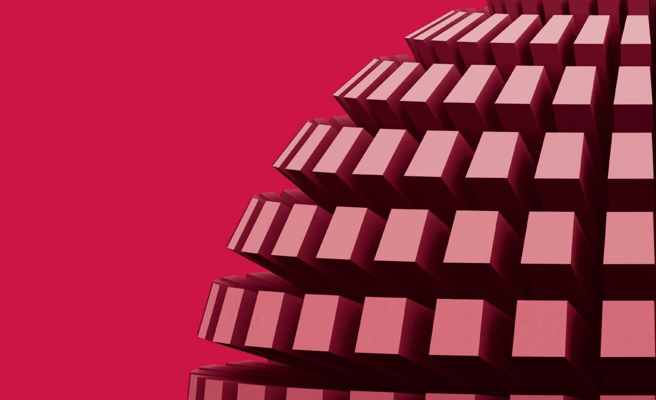 Red Book, Regulation, 230518, mb