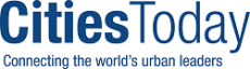 cities today, logo, 130218, mb
