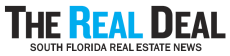 The-Real-Deal-logo