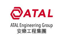 ATAL Engineering Group B.png