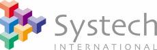 Systech International logo