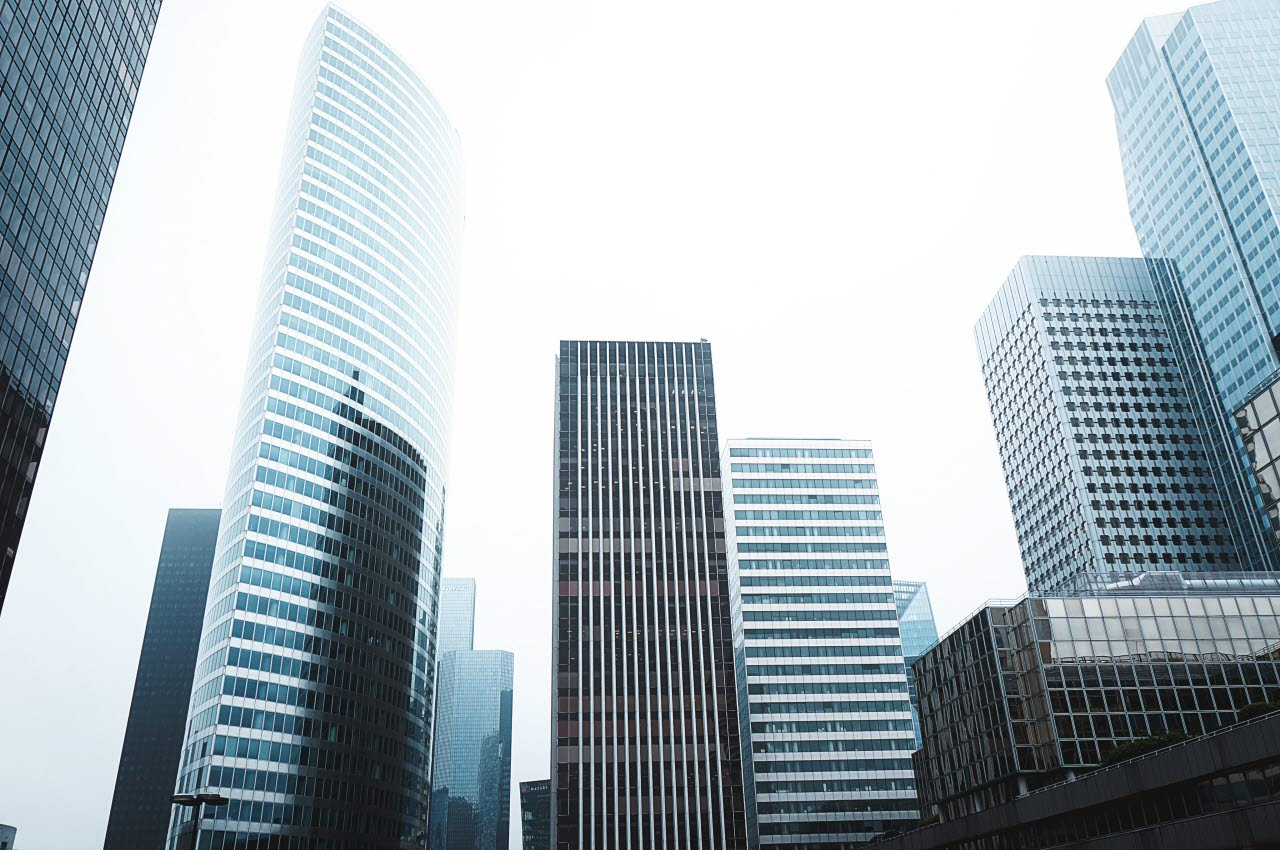 offices-commercial property-paris-unsplash