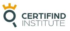 logo-Certifind-groot
