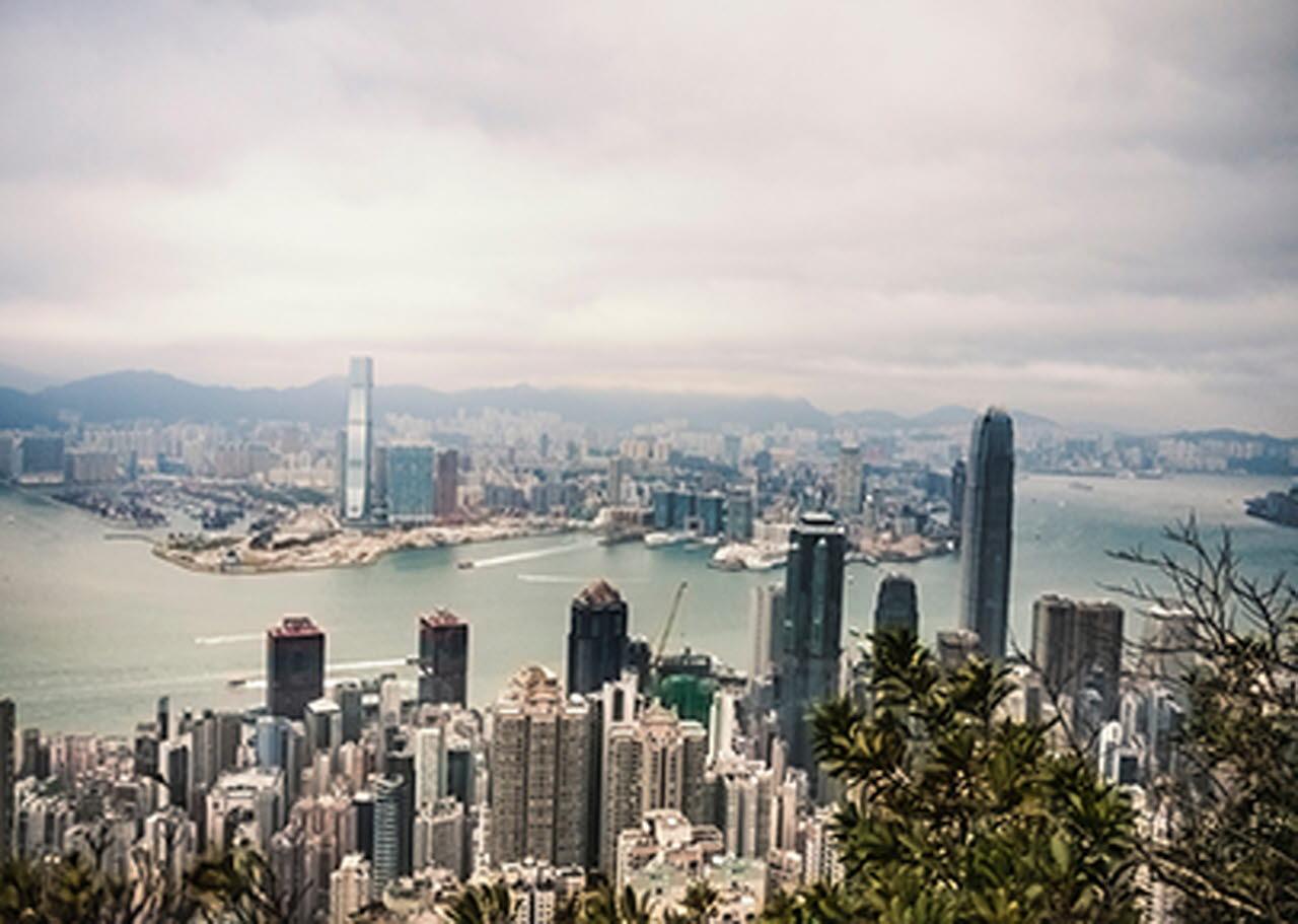 RICS Awards 2018 Hong Kong promo resize