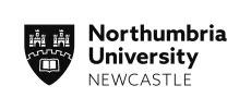 northumbria-university-logo