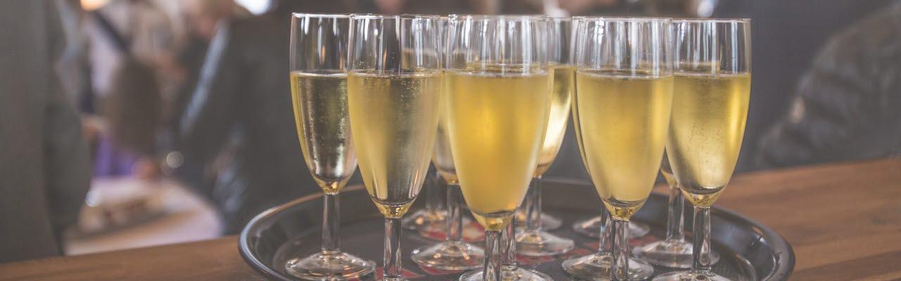 alcohol-alcoholic-bar-pexels