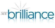 See Brilliance-logo