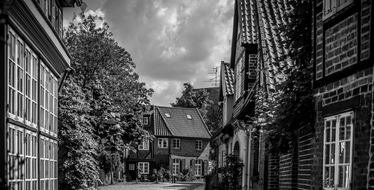 village, community, 120218, mb