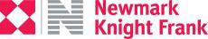 Newmark-Knight-Frank-logo-transparent