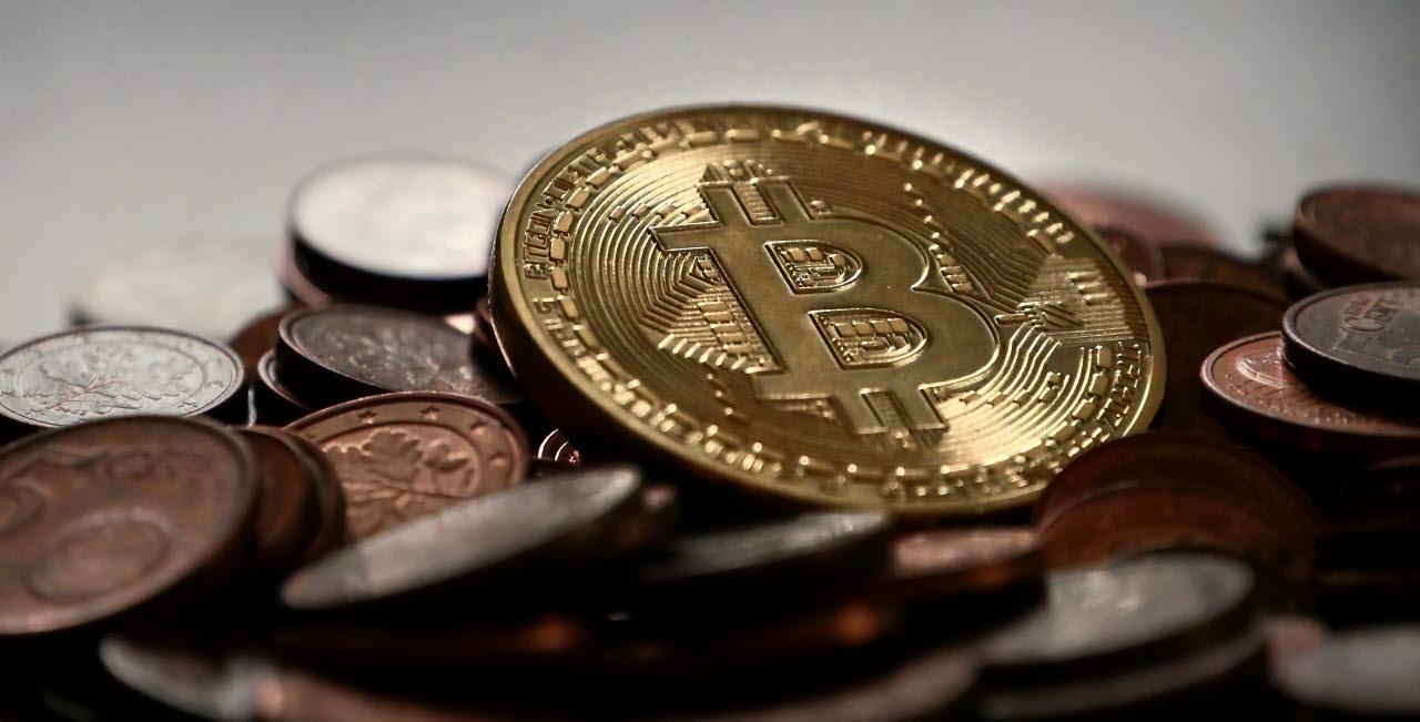 bitcoin, pexels, homepage, 210218, mb